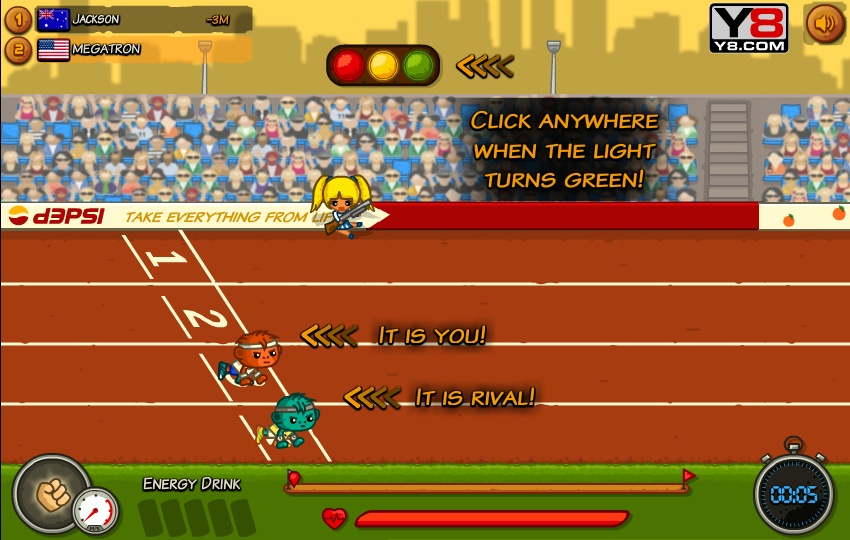 run 2 cheats game