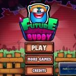Future Buddy Screenshot
