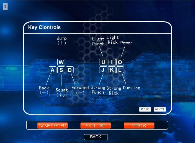 Free online games the king of fighters wing 1. 4.
