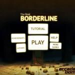 Final Borderline Screenshot