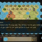 Medieval Wars 2 Screenshot
