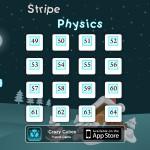 Stripe Physics Screenshot