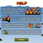 Firebug 2 Screenshot