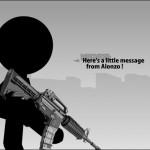 Sift Heads World 3: Alonzo`s Reinforcement Screenshot
