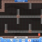 Blockgineer 2 Screenshot