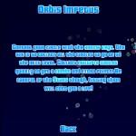 Orbis Impetus Screenshot