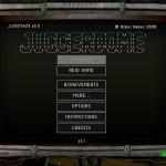 Juggerdome Screenshot