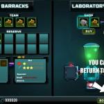 Monster Craft 2 Screenshot
