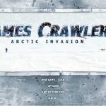 James Crawler - Arctic Invasion Screenshot