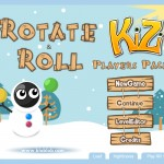 Rotate and Roll - Players Pack Screenshot