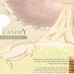 The Last Canopy Screenshot