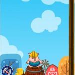 When Pigs Fly Screenshot