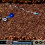 Momentum Missile Mayhem 3 Screenshot