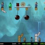Zombie King Screenshot
