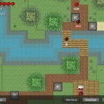 Minecraft Tower Defense 2 Screenshot