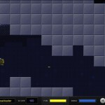CyberFish Screenshot