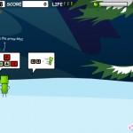 Cube me Screenshot