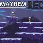 Gun Mayhem 3 Screenshot