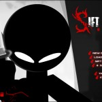 Sift Heads World 2: The Treacherous Return Screenshot