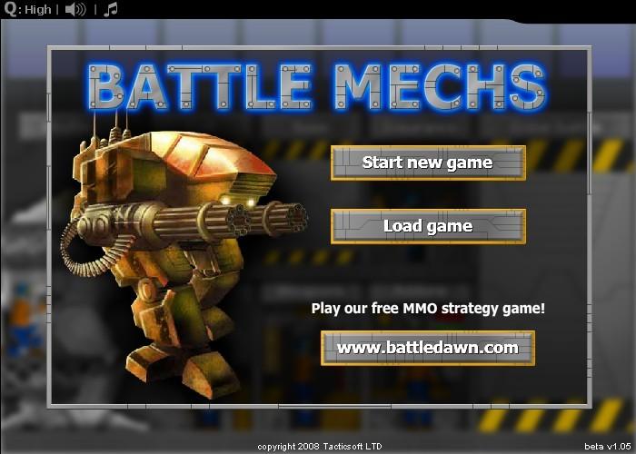 super mechs hacked arcadeprehacks