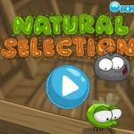 Natural Selection Screenshot