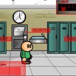 Riddle School Screenshot