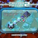 Prizma Puzzle 2 Screenshot