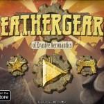 Feathergears Screenshot