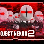 Madness: Project Nexus 2 Screenshot