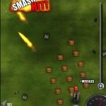 Mad Trucker 4: Last Pursuit Screenshot