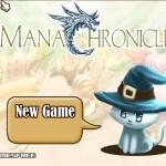 Mana Chronicles Screenshot