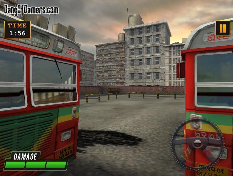 Parking Games - Play Free Online Parking Games | Kizi