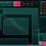 Vector TD Screenshot