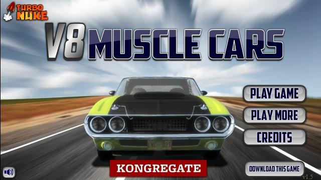 all games online car racing
