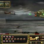 Clash Of The Races 3 Screenshot