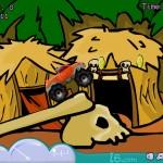 Micro Trux 2 Screenshot