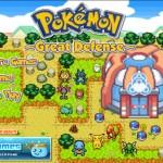 Pokemon Great Defense Screenshot