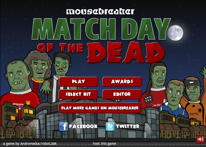 match day of the dead hacked cheats hacked free games