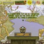 Steampunk: Player Pack Screenshot