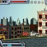 Dead Paradise 2 Screenshot