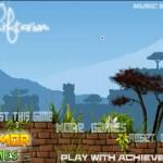 Shiftarium Screenshot