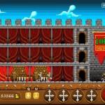Sword and Spoon Screenshot