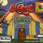 Circus Screenshot