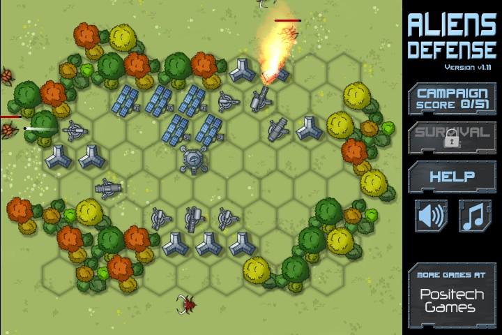 Play Tower Defense Hacked - sharetracker  Play Tower Defe...