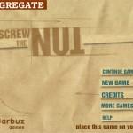 Screw the Nut Screenshot