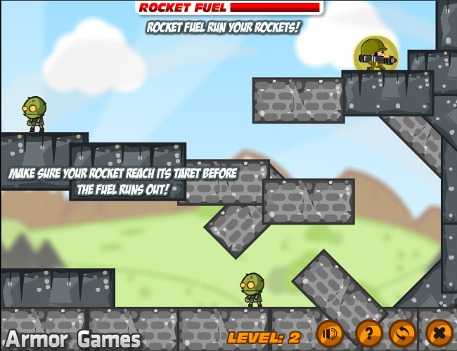 eat rockets hacked cheats hacked free games