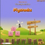 Pigstacks Screenshot