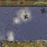 Cannons of Night Screenshot