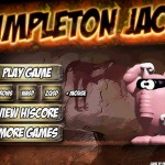 Simpleton Jack Screenshot