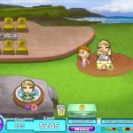 Beauty Resort 2 Screenshot